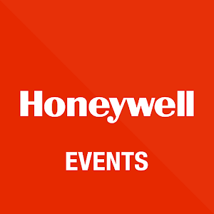 Honeywell Events