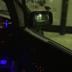 ムーヴカスタム L175Sのカスタム事例画像 garage  locotuneさんの2019年11月30日23:46の投稿