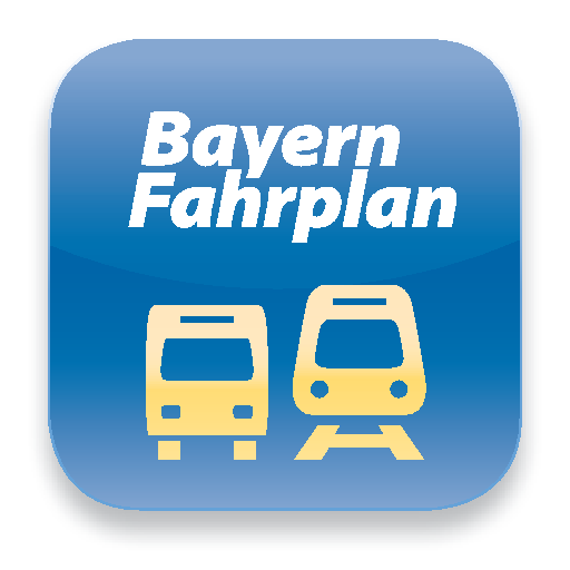 Dating app bayern