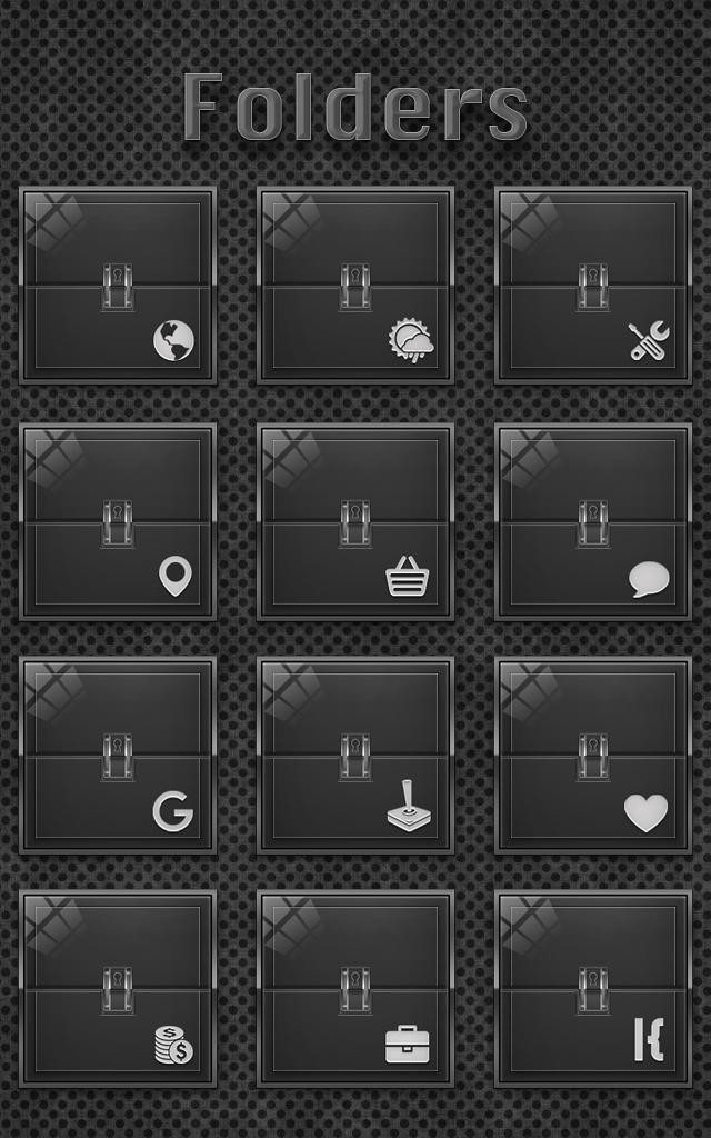 Athys Screenshot 3