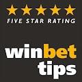 WinBet Tips