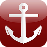 Trawler Forums
