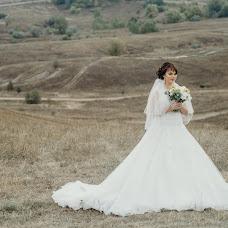 Hochzeitsfotograf Vitaliy Vitleo (vitleo). Foto vom 03.09.2018