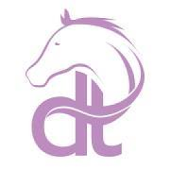 Ditcheat Thoroughbreds