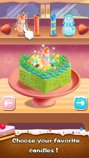 Cake Master  screenshots 23