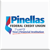 Pinellas FCU Mobile