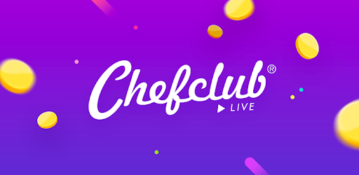 chefclub live