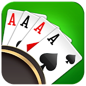 ♠♥ Solitaire FREE ♦♣