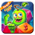 my singing monsters 3 icon