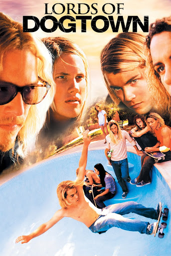 lords of dogtown movies amp tv on google play