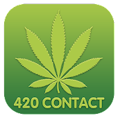 420 Contact