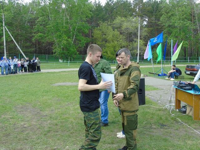 http://ivanovka-dosaaf.ru/images/dsc01140(1).jpg