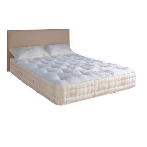 Relyon Marlborough Mattress