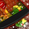Keyboard German Theme icon