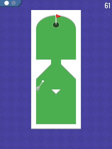 Atomic Golf 1.2.4 screenshots 5
