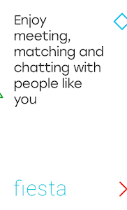 lokalitetsbaserede online dating apps dating site bendigo