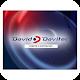 Download CE DAVID ET DAVITEC For PC Windows and Mac