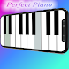 Perfecto Piano