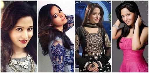 Preetika Rao Wallpapers Bollywood APK [1 0] - Download APK