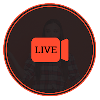 Live Video call around the world guide and advise