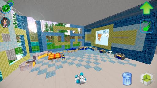 Design Castle: Craft  screenshots EasyGameCheats.pro 5