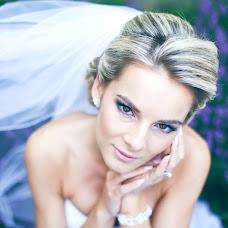Wedding photographer Iva Doleželová (ivadol). Photo of 21.04.2015