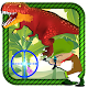 Jurassic Park : Dinosaur Tycoon APK