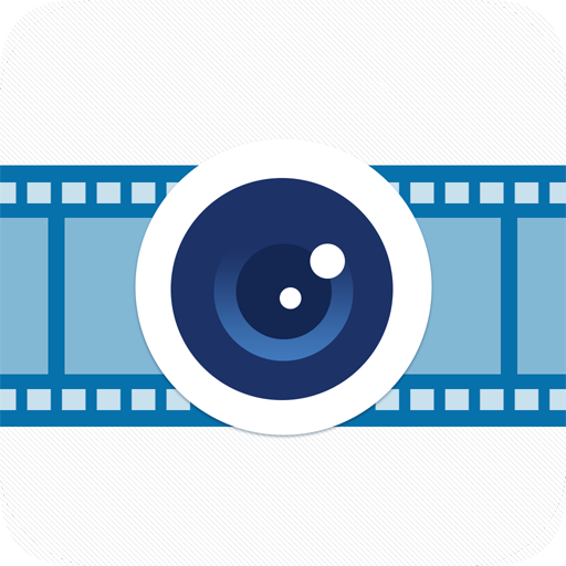 RUMB FPV Android APK Download Free By SHENZHEN TZH ELECTRONICS CO., LTD