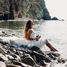 Wedding photographer Irina Berestovskaya (ibphoto). Photo of 02.12.2015