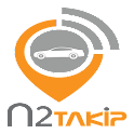 N2Takip