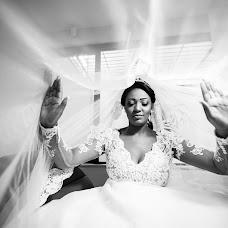 Wedding photographer Romildo Victorino (RomildoVictorino). Photo of 14.11.2017