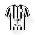 Links & News for  PAOK icon