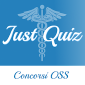 Just Quiz - Concorsi OSS