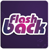 The Best of Flashback