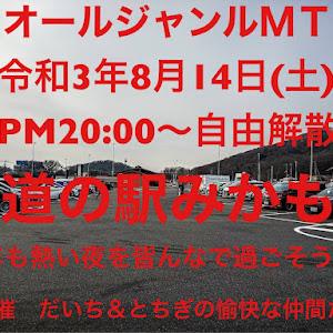 ヴェルファイア AGH30Wのカスタム事例画像 おかちゃん@ビビリーズ栃木さんの2021年08月12日23:12の投稿