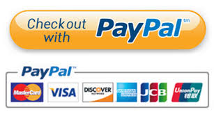Check Out with Paypal.jpg