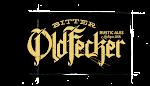 Logo of Bitter Ole Fekker Rustic Ales Jet