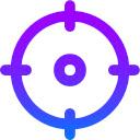 Custom Elements Locator