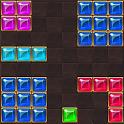 Jewels Block Puzzle icon