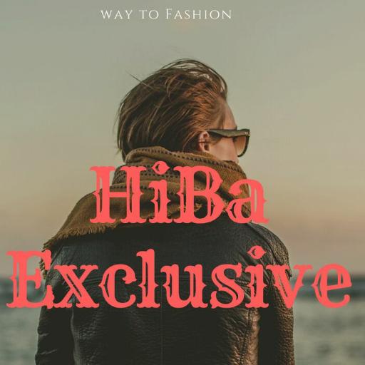 HiBa Exclusive