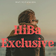Download HiBa Exclusive For PC Windows and Mac