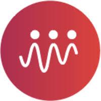 peopulse-logo