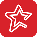 Star FM Latvija icon