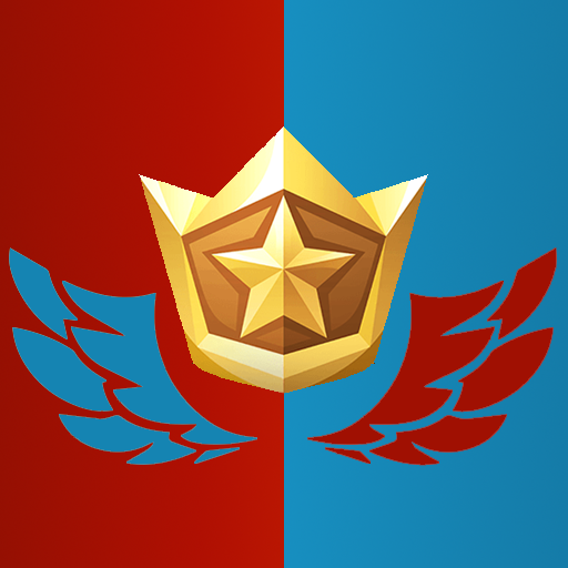 Battle Pass Assistant for Battle Royale Icon