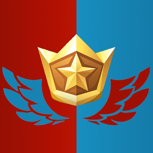 Battle Pass Assistant for Battle Royale Icon
