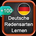 Deutsche Redensarten Lernen icon