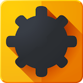 Minesweeper Flat Deluxe