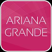 Ariana Grande Guitar Chords