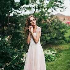 Wedding photographer Elena Ivasiva (Friedpic). Photo of 13.02.2018