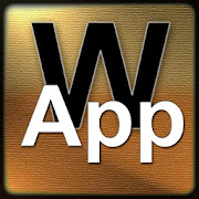 Word App